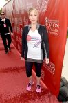 Celebrities Wonder 37833871_EIF-Revlon-Run-Walk-For-Women_1.jpg