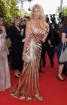 Celebrities Wonder 38081837_two-days-one-night-cannes-2014_Victoria Silvstedt 1.jpg