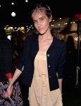 Celebrities Wonder 38330612_isabel-lucas-Thought-for-Food-Benefit_4.jpg