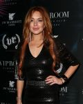 Celebrities Wonder 38471792_lindsay-lohan-vip-room-cannes_3.jpg