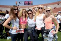 Celebrities Wonder 38479889_EIF-Revlon-Run-Walk-For-Women_AnnaLynne McCord 3.jpg