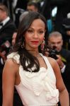 Celebrities Wonder 38569579_zoe-saldana-cannes-film-festival-opening_4.jpg