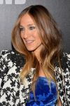 Celebrities Wonder 3896716_sjp-2014-CLIO-Image-Awards_3.jpg