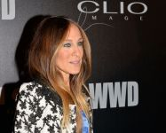 Celebrities Wonder 39192683_sjp-2014-CLIO-Image-Awards_4.jpg