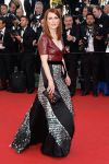 Celebrities Wonder 3936190_mr-turner-premiere-cannes_1.jpg