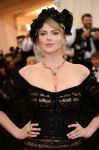 Celebrities Wonder 39709216_kate-upton-met-gala-2014_3.jpg
