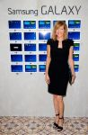 Celebrities Wonder 39713900_variety-studio-day-2-2014_Anna Gunn 1.jpg