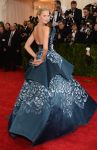 Celebrities Wonder 39733139_karolina-kurkova-2014-met-gala_2.jpg