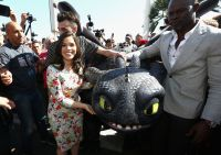 Celebrities Wonder 39915206_america-ferrera-cannes-film-festival_3.jpg