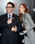Celebrities Wonder 3994789_entertainment-weekly-abc-upfront-party_Darby Stanchfield 2.jpg