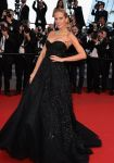Celebrities Wonder 41277756_two-days-one-night-cannes-2014_Petra Nemcova 1.jpg