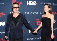 Celebrities Wonder 41341508_The-Normal-Heart-ny-premiere_Angelina Jolie 7.jpg