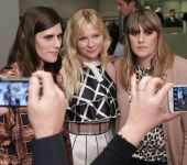 Celebrities Wonder 41608286_kirsten-dunst-Rodarte-Book-Launch-Party_4.jpg