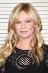 Celebrities Wonder 42063524_kirsten-dunst-Two-Faces-of-January-London_8.jpg