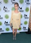 Celebrities Wonder 43053850_isabel-lucas-Thought-for-Food-Benefit_1.jpg