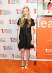 Celebrities Wonder 43569258_amanda-seyfried-No-Kid-Hungry-Culinary-Spring-Dinner_2.jpg