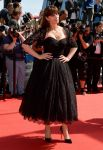 Celebrities Wonder 44052196_monica-bellucci-cannes-red-carpet_1.jpg