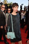 Celebrities Wonder 44215804_cannes-film-festival-closing-ceremony_Claire Tran 2.jpg
