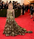 Celebrities Wonder 44481643_kate-mara-met-gala-2014_2.jpg