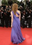 Celebrities Wonder 44844356_foxcatcher-premiere-cannes-2014_Jessica Chastain 2.jpg