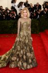 Celebrities Wonder 45566498_kate-mara-met-gala-2014_1.jpg