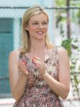 Celebrities Wonder 45600197_amy-smart-LA-School-Garden-Program-Luncheon_4.jpg