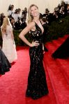 Celebrities Wonder 45923485_gisele-bundchen-met-gala-2014_1.jpg