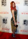 Celebrities Wonder 4602708_An-Evening-With-Women_2.JPG
