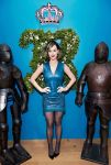 Celebrities Wonder 46224604_katy-perry-Royal-Revolution-fragrance-launch_3.jpg