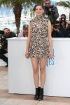 Celebrities Wonder 46376252_marion-cotillard-cannes-2014_1.jpg