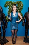Celebrities Wonder 46526534_katy-perry-Royal-Revolution-fragrance-launch_2.jpg