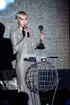 Celebrities Wonder 46733884_2014-World-Music-Awards_Miley  Cyrus 1.jpg