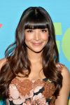 Celebrities Wonder 47069990_FOX-2014-fanfront_Hannah Simone 2.jpg