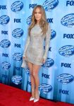 Celebrities Wonder 47130332_jennifer-lopez-american-idol-season-finale_2.jpg