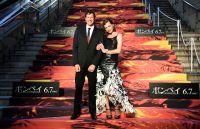 Celebrities Wonder 47385415_milla-jovovich-pompeii-premiere_4.jpg