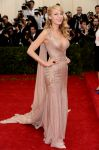 Celebrities Wonder 48025182_blake-lively-met-gala-2014_1.jpg