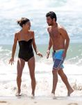 Celebrities Wonder 48259364_jessica-szohr-swimsuit_4.jpg