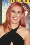 Celebrities Wonder 48277472_rumer-willis-The-Odd-Way-Home-premiere_5.jpg
