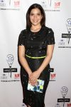 Celebrities Wonder 50075052_Lucille-Lortel-Awards_America Ferrera.jpg