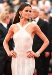 Celebrities Wonder 50652764_the-search-premiere-cannes-2014_Izabel Goulart 2.jpg