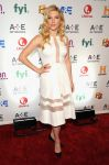 Celebrities Wonder 5200246_2014-AE-Networks-Upfront_Katheryn Winnick 1.jpg