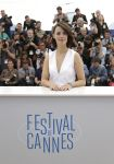 Celebrities Wonder 52081439_berenice-bejo-cannes-the-search-photocall_1.jpg