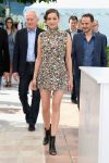 Celebrities Wonder 52092945_marion-cotillard-cannes-2014_3.jpg