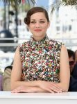 Celebrities Wonder 52138433_marion-cotillard-cannes-2014_4.jpg
