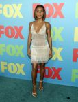 Celebrities Wonder 52244388_FOX-2014-fanfront_Jada Pinkett Smith 1.jpg