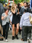 Celebrities Wonder 52568996_gisele-bundchen-Filming-Chanel-commercial_1.jpg