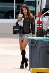 Celebrities Wonder 52584979_lea-michele-set-of-Glee_5.jpg