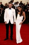 Celebrities Wonder 52670232_victoria-beckham-met-ball-2014_3.jpg