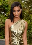 Celebrities Wonder 52857720_Puerto-Azul-Experience-cannes_Chanel Iman 2.jpg