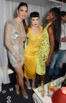 Celebrities Wonder 52985116_Naomi-Campbells-Birthday-Party_3.jpg